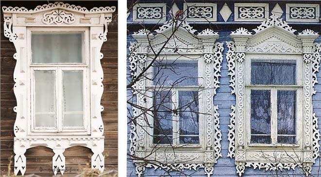 oformlenie-okna-21